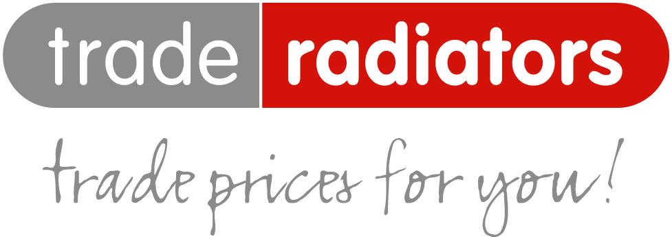Read Trade Radiators Reviews
