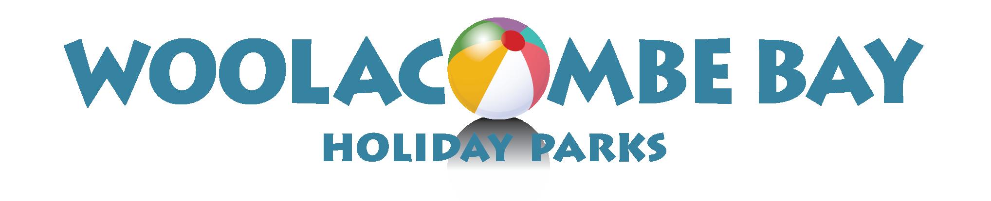 Read Woolacombe Bay Holiday Parks Reviews