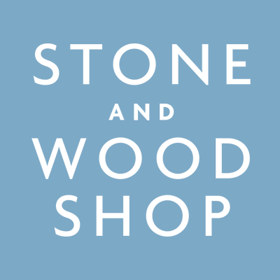 Read Stone and Wood Shop Reviews