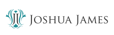 Read Joshua James Jewellery Reviews