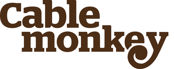Read cable monkey Reviews