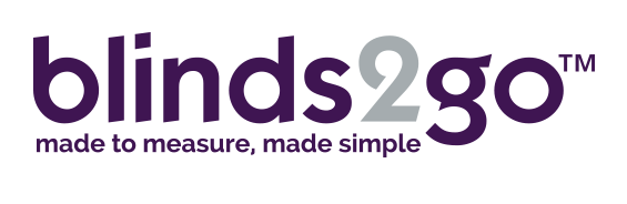 Read Blinds 2go Reviews