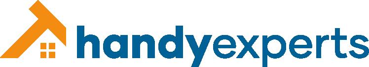 Read HandyExperts Reviews