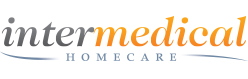 Read Intermedical Homecare Reviews