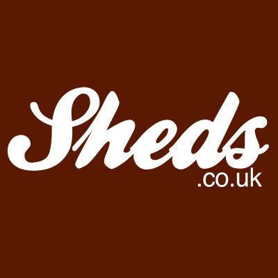 Read Sheds.co.uk Reviews