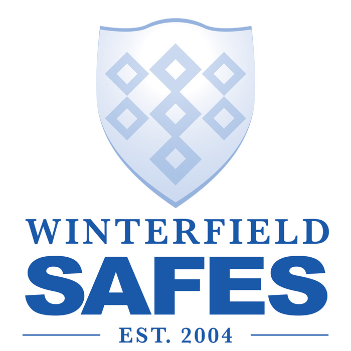 Read WinterfieldSafes.co.uk Reviews