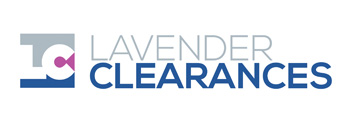 Read Lavender Clearances Reviews