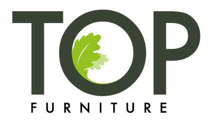 Read Top Furniture Reviews