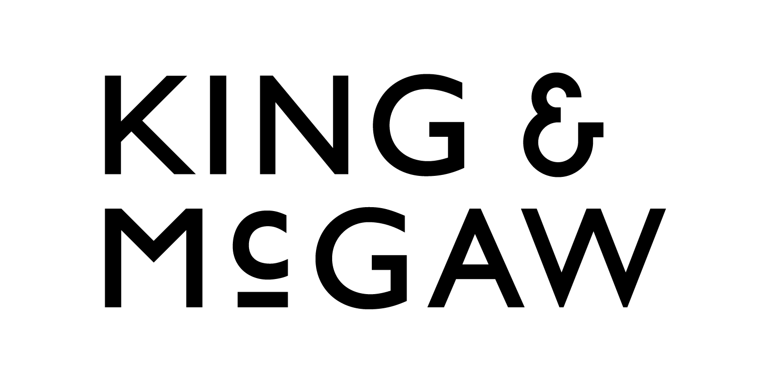 Read King & McGaw Reviews