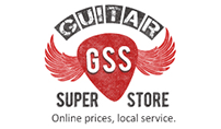 Read Guitar Superstore Reviews