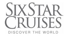Read Six Star Cruises Reviews
