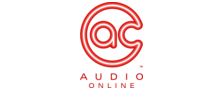 Read A.C. Audio Online Reviews