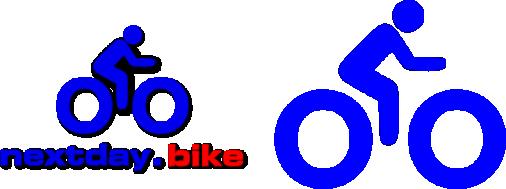 Read nextday.bike Reviews