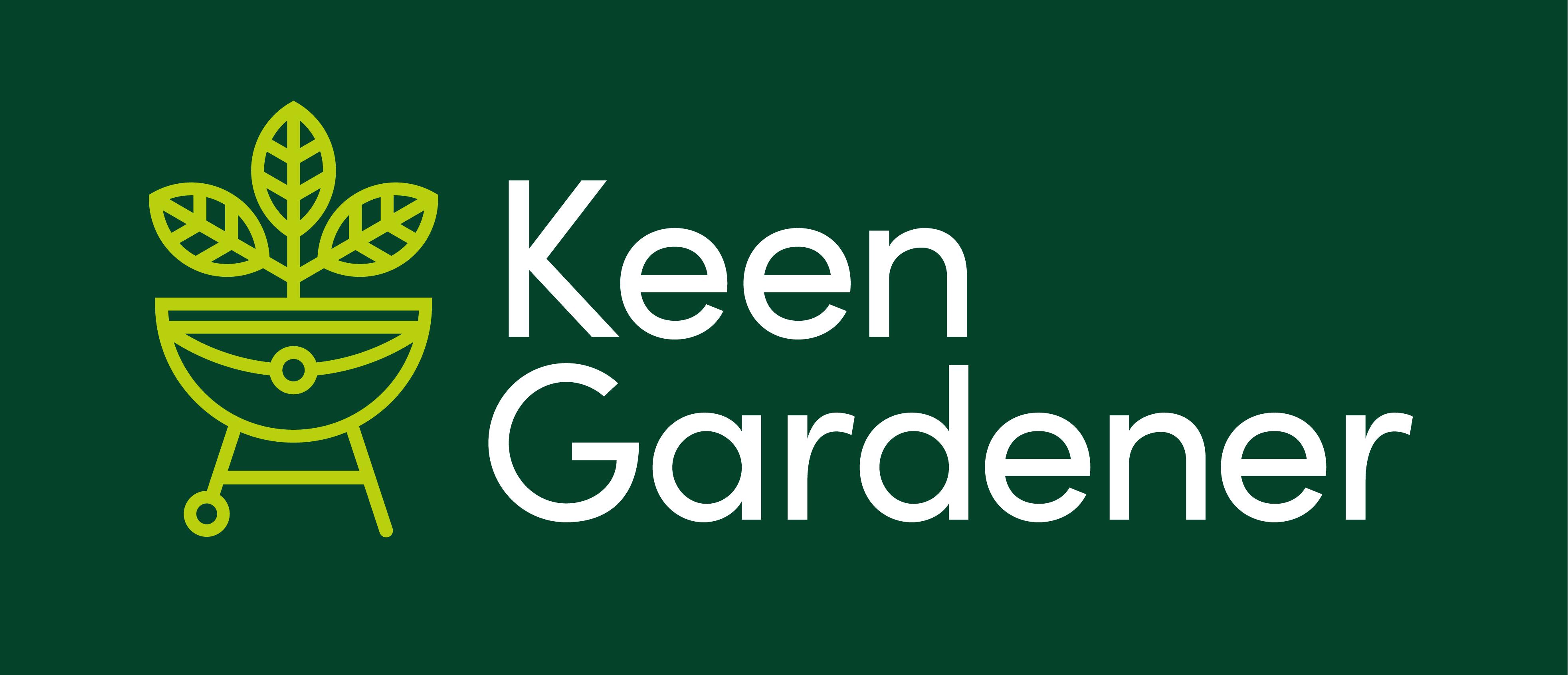 Read Keengardener Reviews