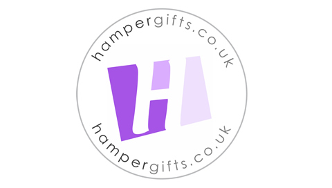 Read Hampergifts.co.uk Ltd Reviews
