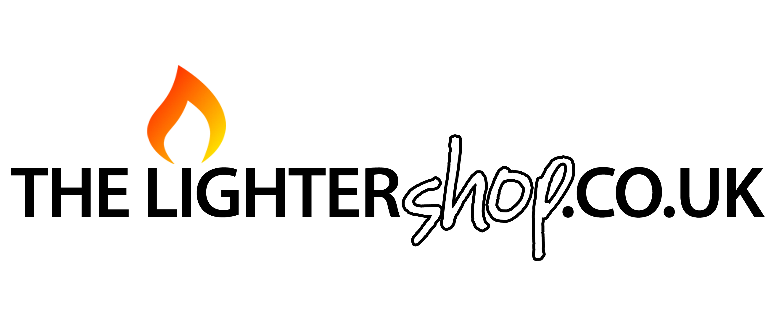 Read The Lighter Shop Reviews