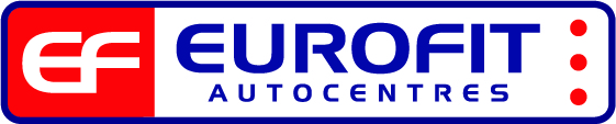 Read Eurofit Autocentres Reviews