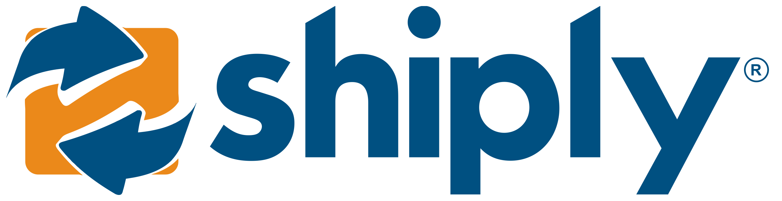 Read Shiply Reviews