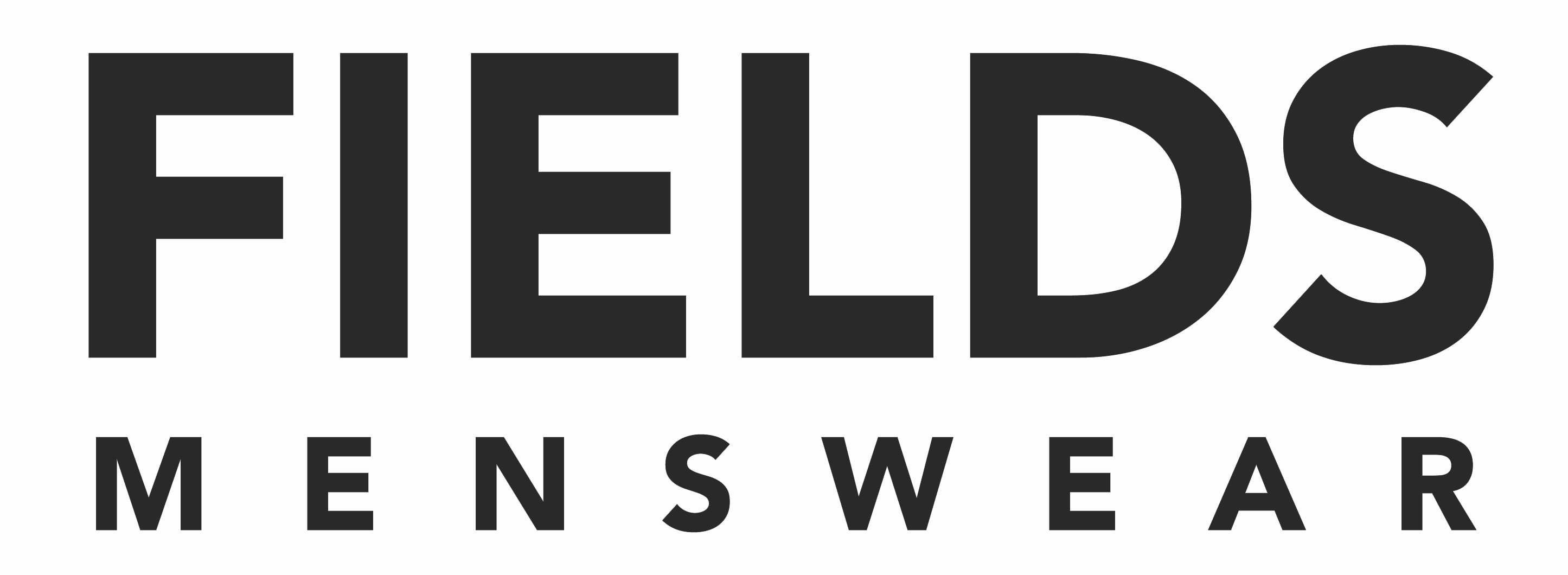 Read Fields Menswear Reviews