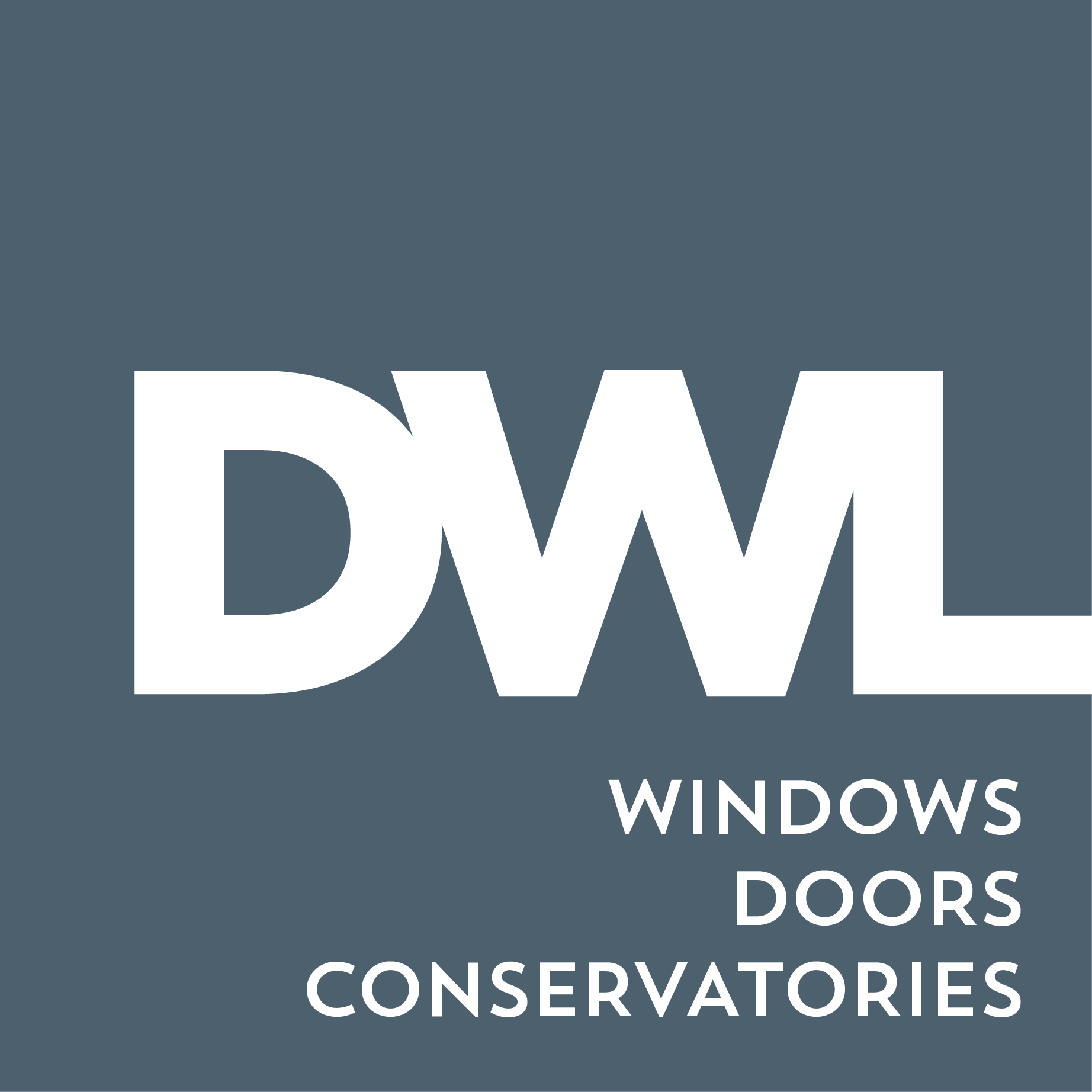 Read DWL Windows Reviews