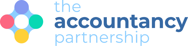 Read The Accountancy Partnership Reviews