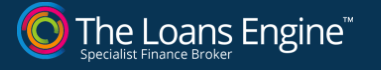 Read The Loans Engine Reviews