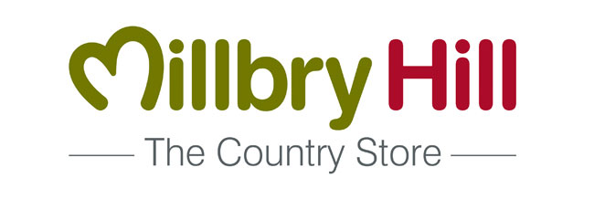 Read Millbry Hill Reviews