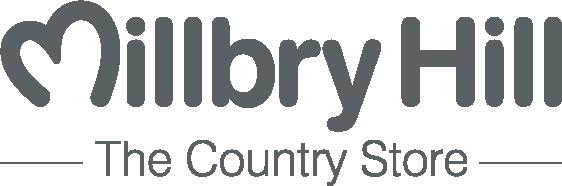 Read Millbry Hill Reviews