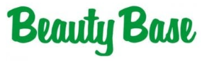 Read Beauty Base Reviews