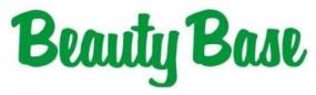 Read Beauty Base Reviews