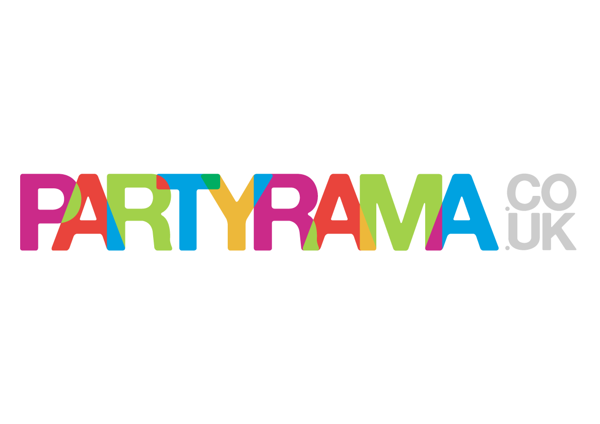 Read Partyrama.co.uk Reviews