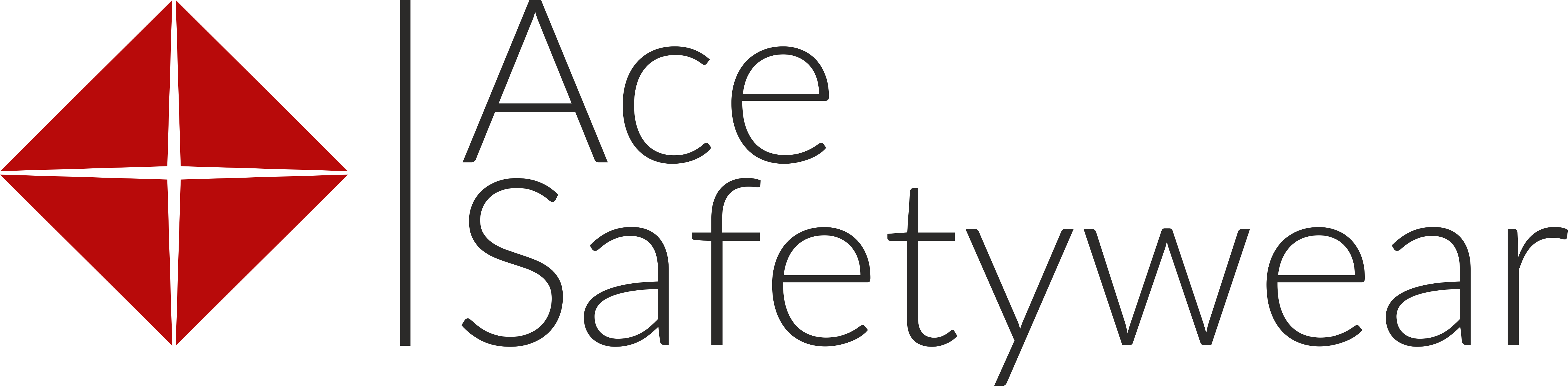 Read Ace Safetywear Reviews
