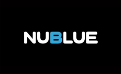 Read Nublue Reviews