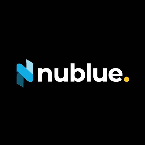 Read Nublue Reviews