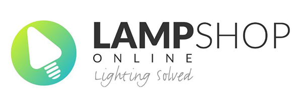 Read LampShopOnline Reviews
