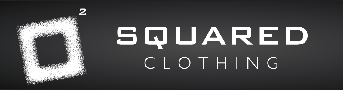 Read Squared Clothing Stores Reviews