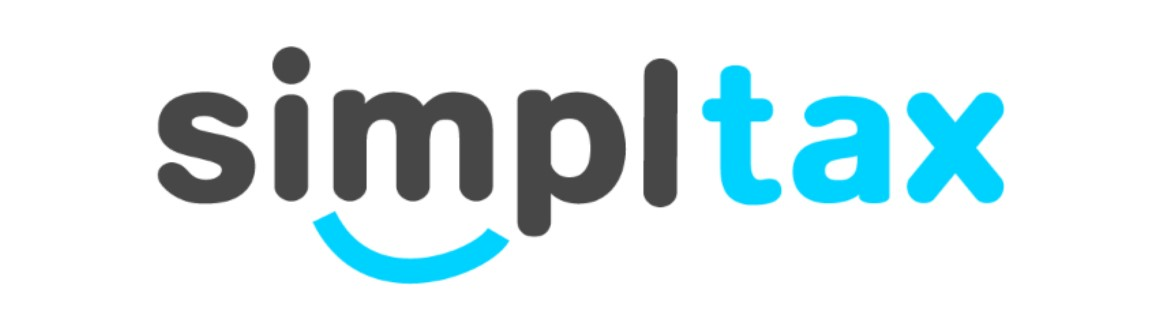 Read SimplTax Reviews
