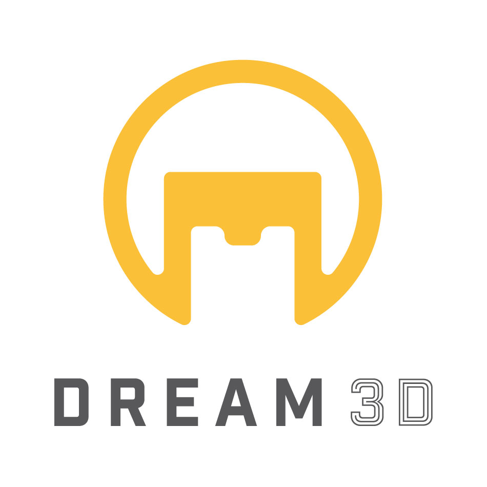 Read Dream 3D Reviews