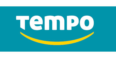 Read Tempo Saves Energy Reviews