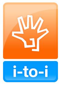 Read i-to-i Love TEFL Reviews