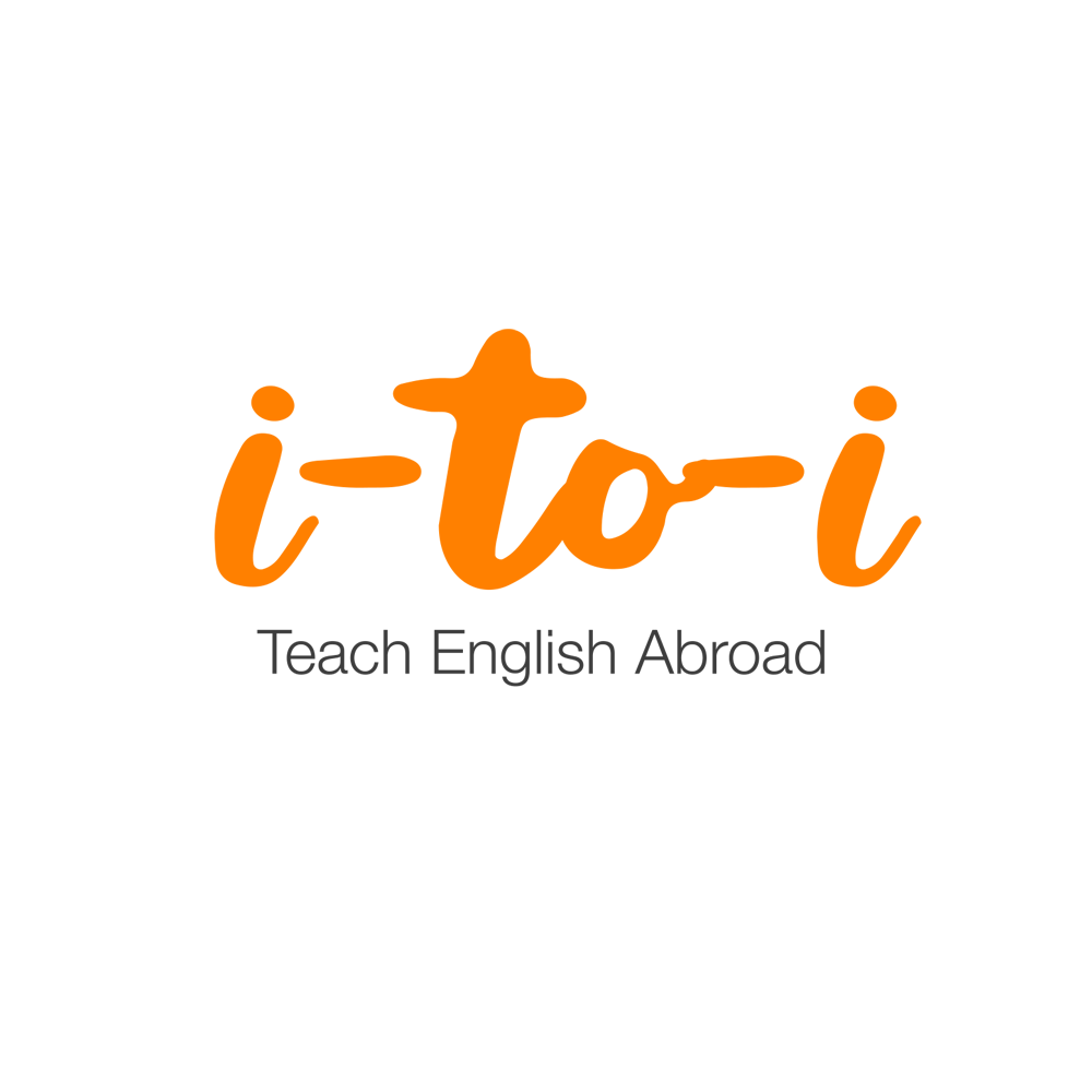 Read i-to-i TEFL Reviews