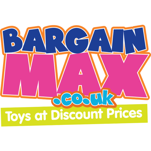 Read BargainMax.co.uk Reviews