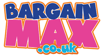 Read BargainMax.co.uk Reviews