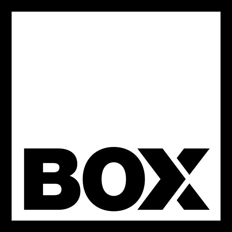 Read Box.co.uk Reviews