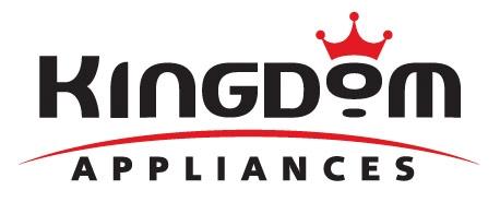 Read Kingdom Appliances Reviews