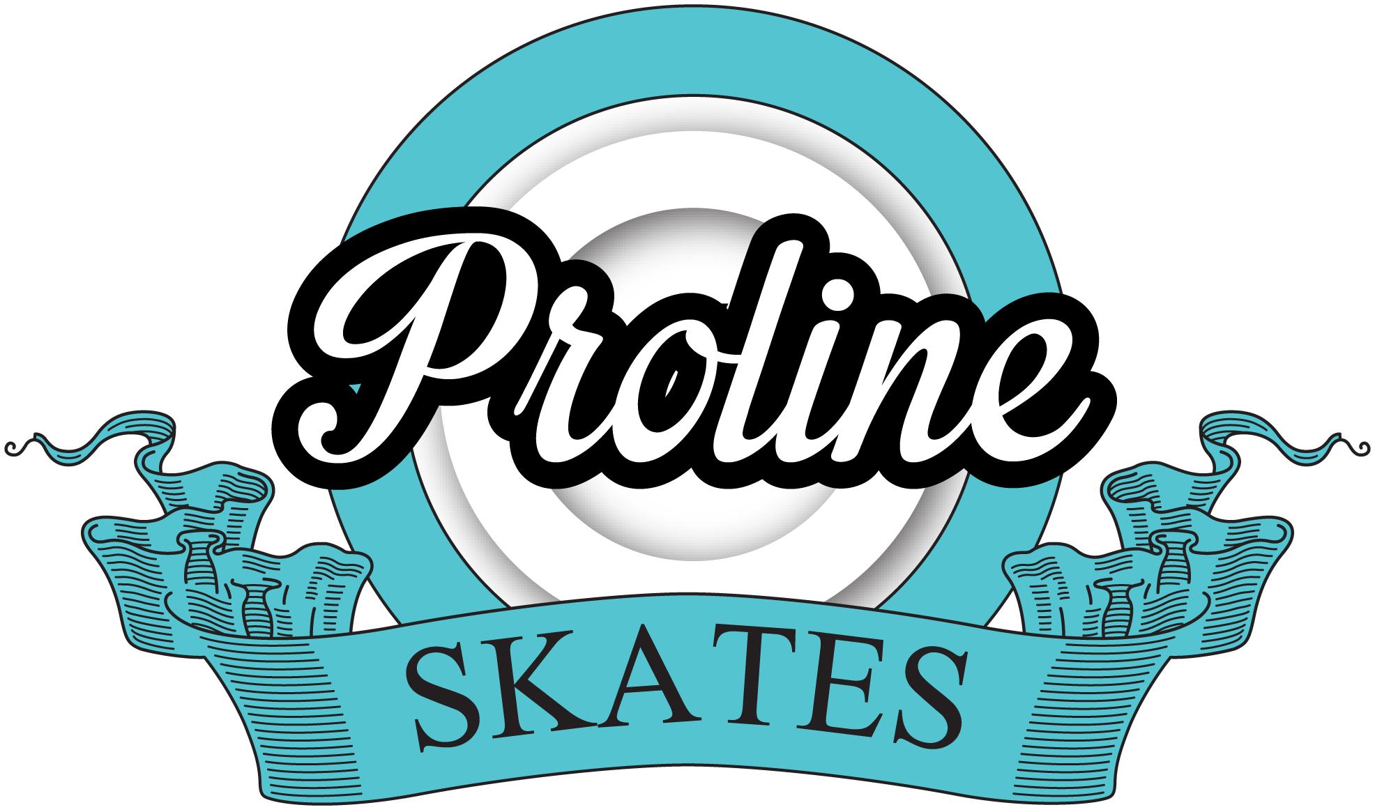 Read Proline Skates Reviews