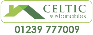 Read Celtic Sustainables Reviews