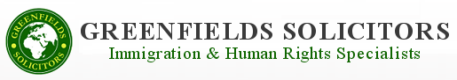 Read Greenfields Solicitors Reviews