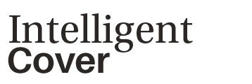 Read IntelligentCover Reviews