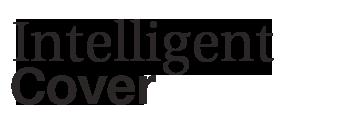 Read IntelligentCover Reviews